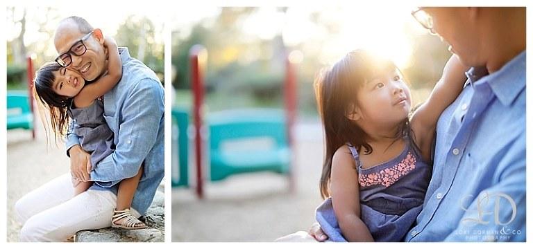 sweet maternity photoshoot-lori dorman photography-maternity boudoir-professional photographer_4032.jpg