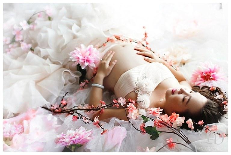 sweet maternity photoshoot-lori dorman photography-maternity boudoir-professional photographer_4054.jpg
