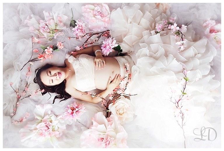 sweet maternity photoshoot-lori dorman photography-maternity boudoir-professional photographer_4056.jpg