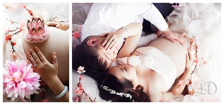 sweet maternity photoshoot-lori dorman photography-maternity boudoir-professional photographer_4057.jpg