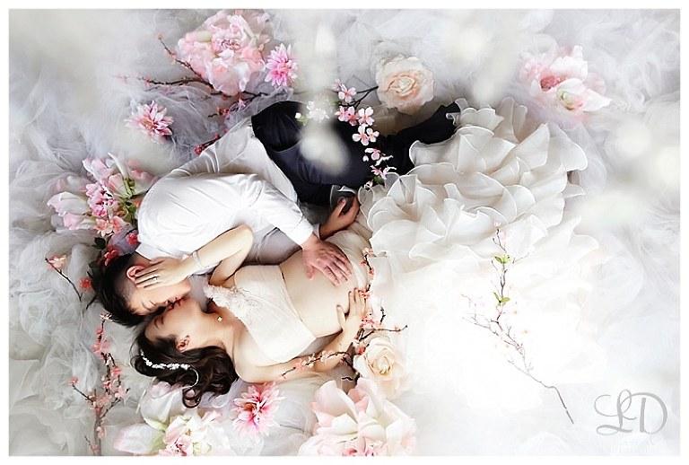 sweet maternity photoshoot-lori dorman photography-maternity boudoir-professional photographer_4058.jpg