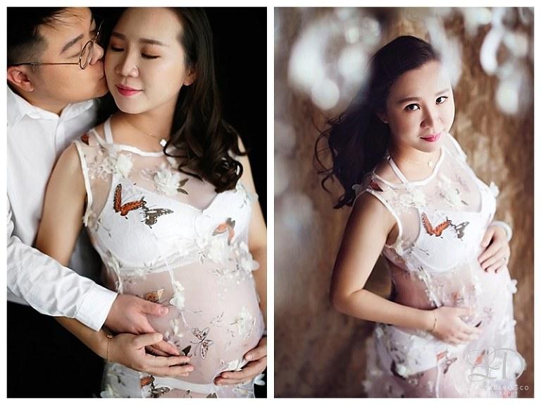 sweet maternity photoshoot-lori dorman photography-maternity boudoir-professional photographer_4059.jpg