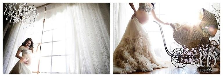 sweet maternity photoshoot-lori dorman photography-maternity boudoir-professional photographer_4079.jpg