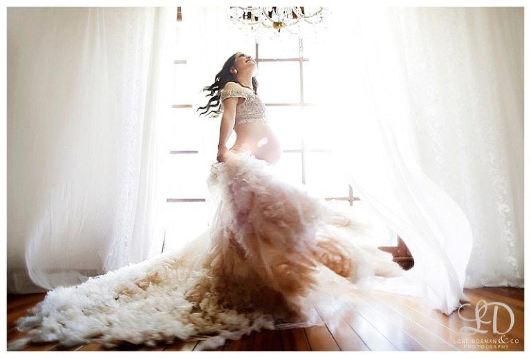 sweet maternity photoshoot-lori dorman photography-maternity boudoir-professional photographer_4080.jpg