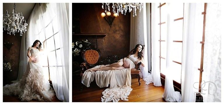 sweet maternity photoshoot-lori dorman photography-maternity boudoir-professional photographer_4083.jpg
