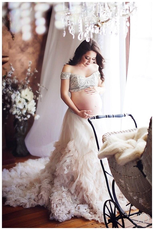 sweet maternity photoshoot-lori dorman photography-maternity boudoir-professional photographer_4084.jpg