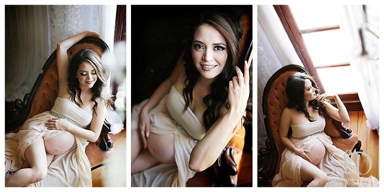 sweet maternity photoshoot-lori dorman photography-maternity boudoir-professional photographer_4085.jpg