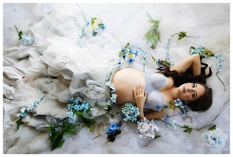 sweet maternity photoshoot-lori dorman photography-maternity boudoir-professional photographer_4088.jpg