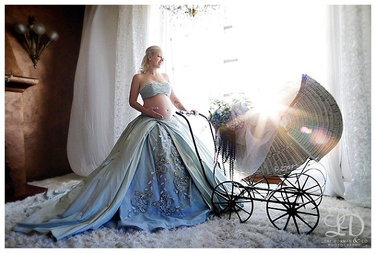 sweet maternity photoshoot-lori dorman photography-maternity boudoir-professional photographer_4089.jpg
