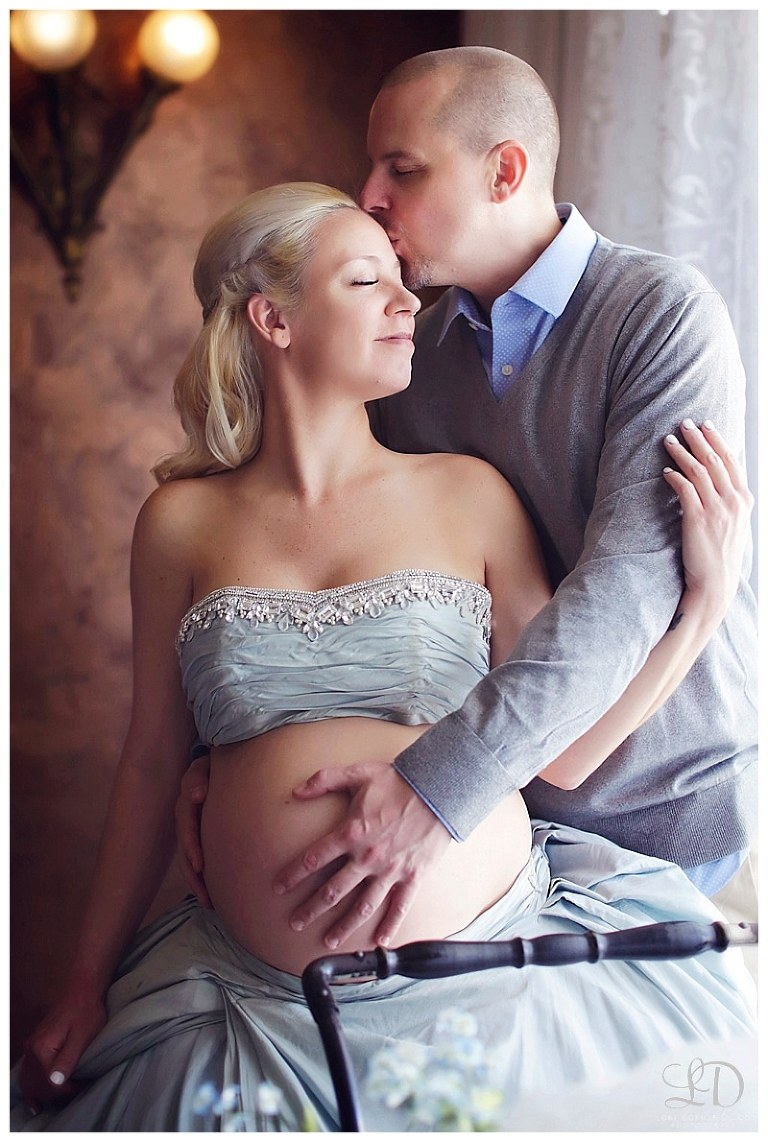 sweet maternity photoshoot-lori dorman photography-maternity boudoir-professional photographer_4091.jpg
