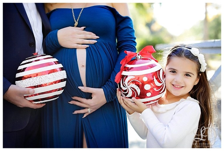 sweet maternity photoshoot-lori dorman photography-maternity boudoir-professional photographer_4106.jpg