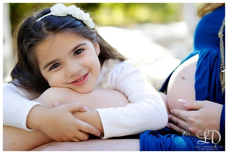 sweet maternity photoshoot-lori dorman photography-maternity boudoir-professional photographer_4110.jpg
