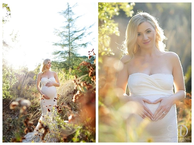sweet maternity photoshoot-lori dorman photography-maternity boudoir-professional photographer_4115.jpg