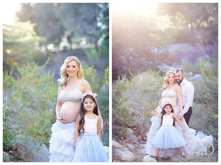 sweet maternity photoshoot-lori dorman photography-maternity boudoir-professional photographer_4116.jpg