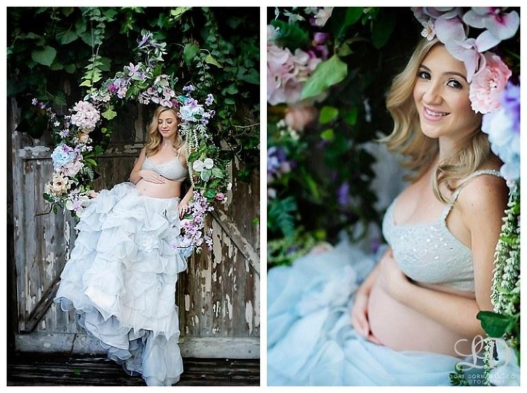 sweet maternity photoshoot-lori dorman photography-maternity boudoir-professional photographer_4119.jpg