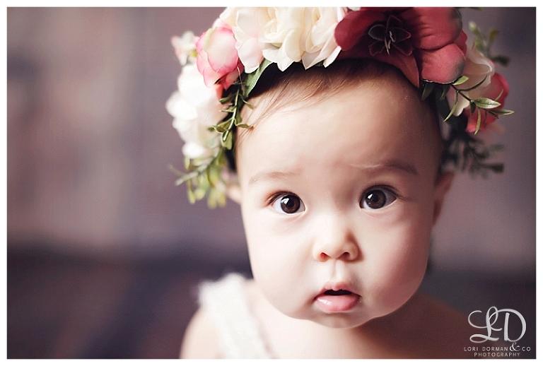 sweet maternity photoshoot-lori dorman photography-maternity boudoir-professional photographer_4160.jpg