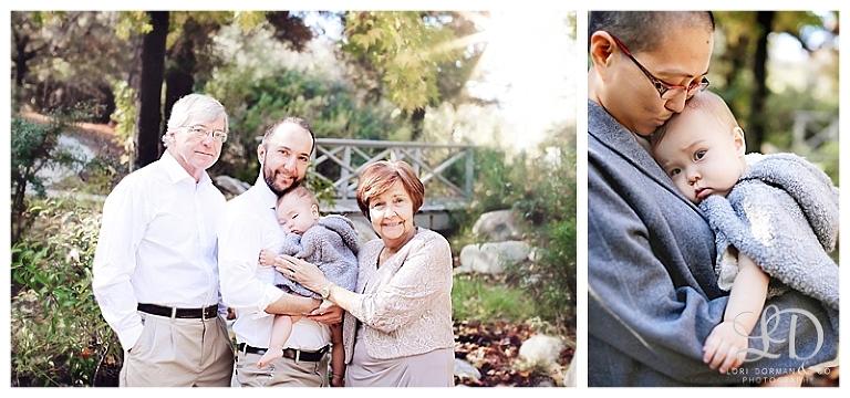 sweet maternity photoshoot-lori dorman photography-maternity boudoir-professional photographer_4163.jpg