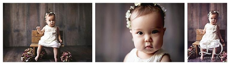 sweet maternity photoshoot-lori dorman photography-maternity boudoir-professional photographer_4164.jpg