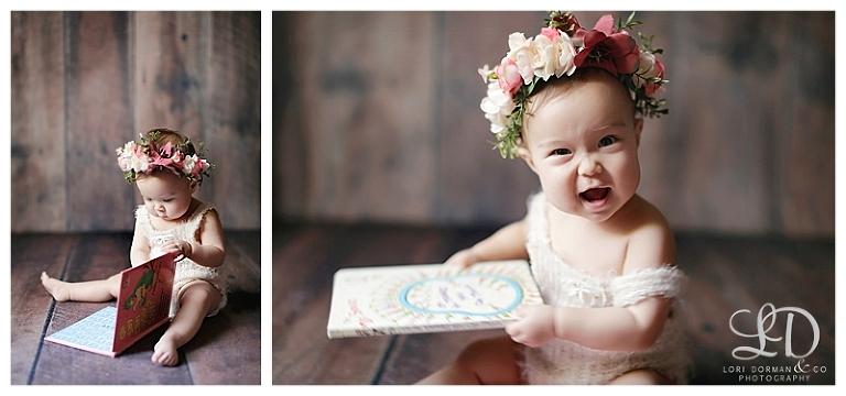 sweet maternity photoshoot-lori dorman photography-maternity boudoir-professional photographer_4167.jpg