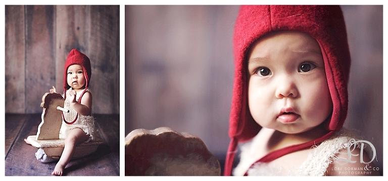 sweet maternity photoshoot-lori dorman photography-maternity boudoir-professional photographer_4169.jpg