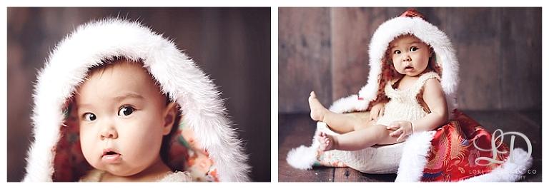 sweet maternity photoshoot-lori dorman photography-maternity boudoir-professional photographer_4170.jpg