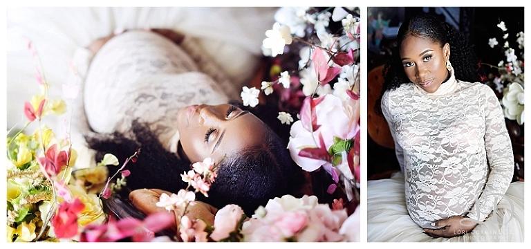 sweet maternity photoshoot-lori dorman photography-maternity boudoir-professional photographer_4174.jpg