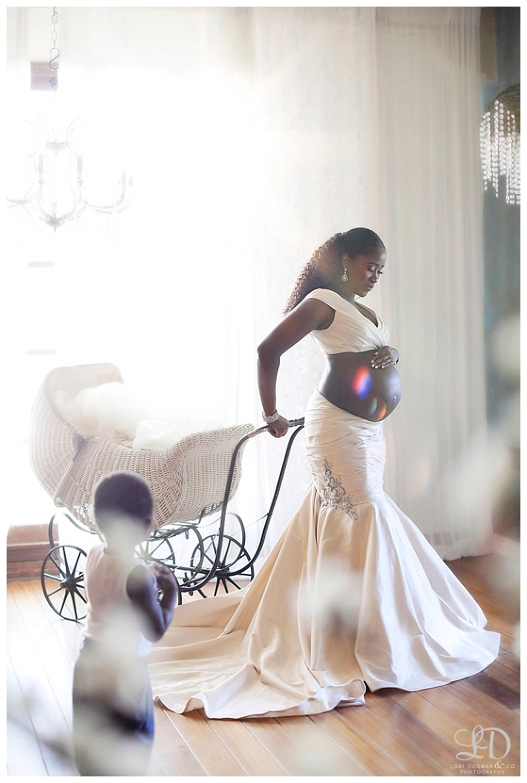 sweet maternity photoshoot-lori dorman photography-maternity boudoir-professional photographer_4179.jpg