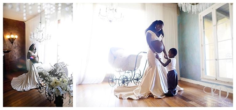 sweet maternity photoshoot-lori dorman photography-maternity boudoir-professional photographer_4180.jpg