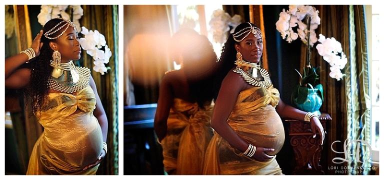 sweet maternity photoshoot-lori dorman photography-maternity boudoir-professional photographer_4182.jpg