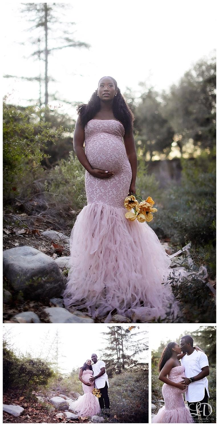 sweet maternity photoshoot-lori dorman photography-maternity boudoir-professional photographer_4189.jpg