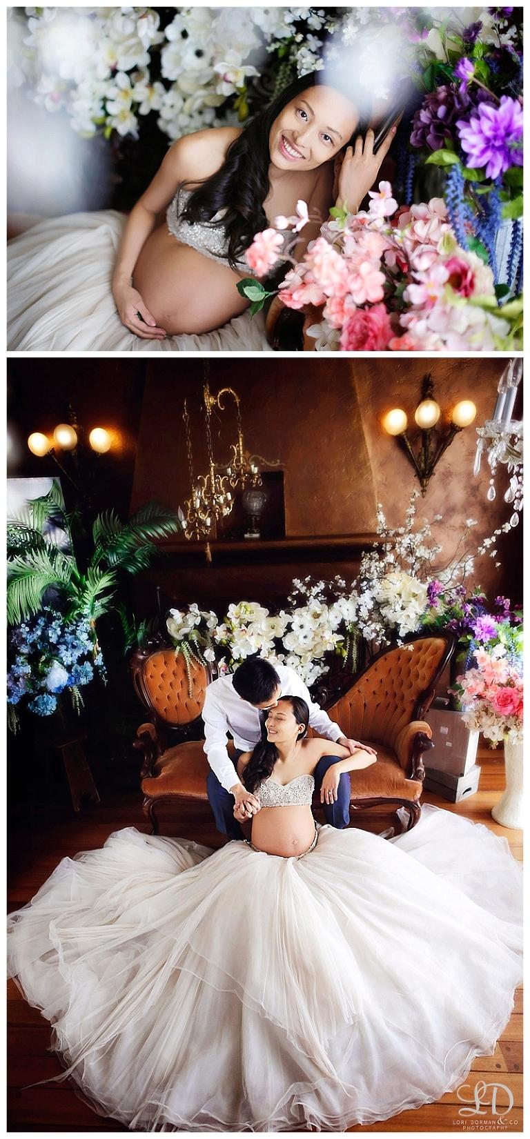sweet maternity photoshoot-lori dorman photography-maternity boudoir-professional photographer_4191.jpg