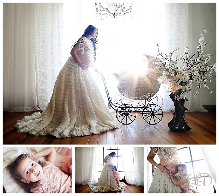sweet maternity photoshoot-lori dorman photography-maternity boudoir-professional photographer_4204.jpg