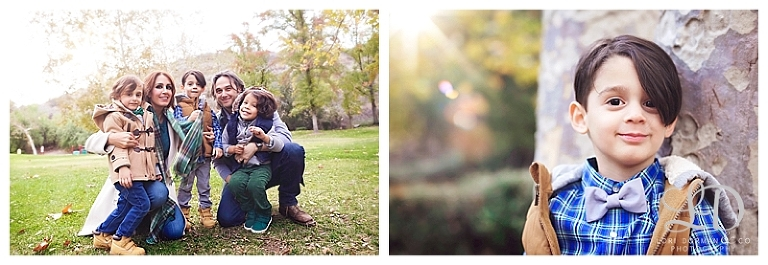 sweet maternity photoshoot-lori dorman photography-maternity boudoir-professional photographer_4218.jpg