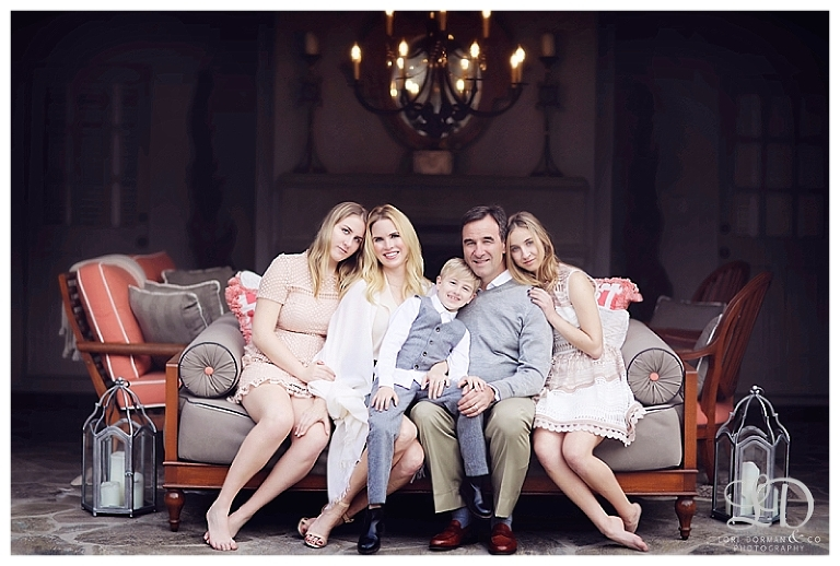 sweet maternity photoshoot-lori dorman photography-maternity boudoir-professional photographer_4228.jpg