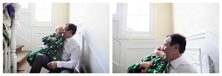 sweet maternity photoshoot-lori dorman photography-maternity boudoir-professional photographer_4231.jpg