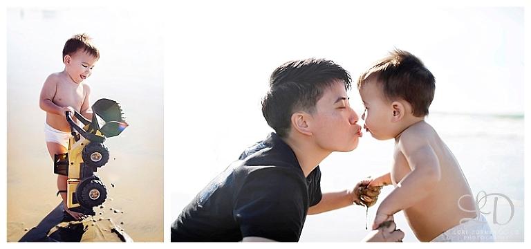 sweet maternity photoshoot-lori dorman photography-maternity boudoir-professional photographer_4235.jpg