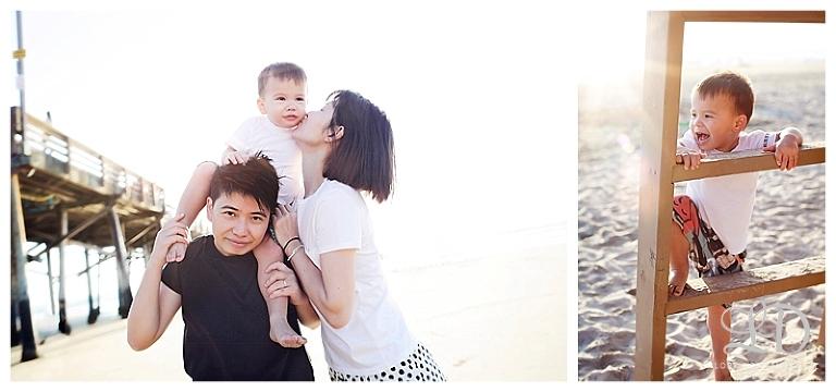 sweet maternity photoshoot-lori dorman photography-maternity boudoir-professional photographer_4246.jpg