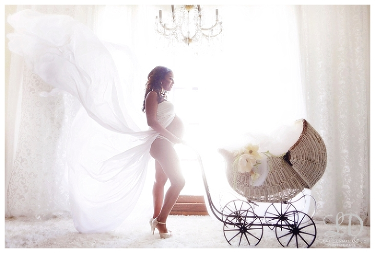 sweet maternity photoshoot-lori dorman photography-maternity boudoir-professional photographer_4265.jpg