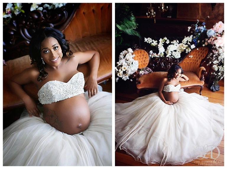 sweet maternity photoshoot-lori dorman photography-maternity boudoir-professional photographer_4273.jpg
