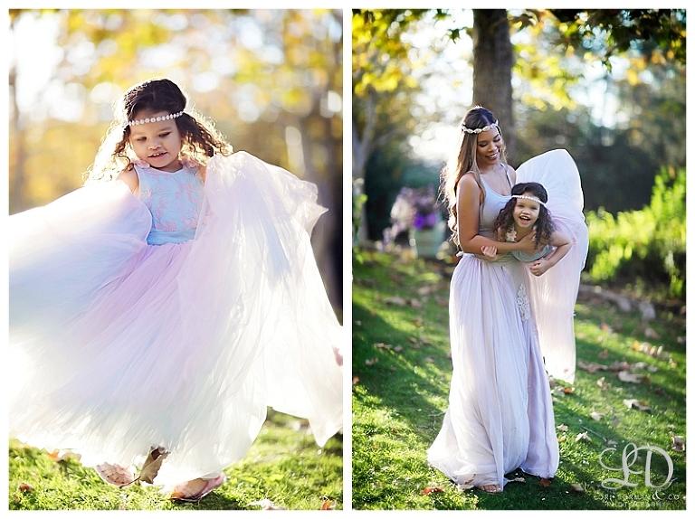 sweet maternity photoshoot-lori dorman photography-maternity boudoir-professional photographer_4282.jpg