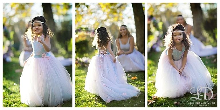 sweet maternity photoshoot-lori dorman photography-maternity boudoir-professional photographer_4283.jpg