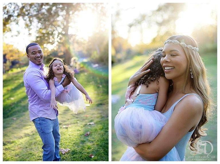 sweet maternity photoshoot-lori dorman photography-maternity boudoir-professional photographer_4285.jpg