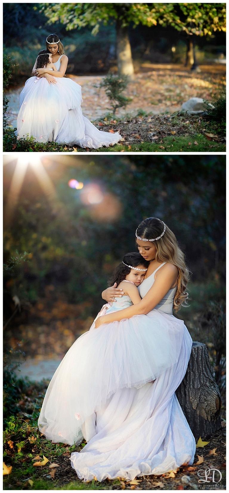 sweet maternity photoshoot-lori dorman photography-maternity boudoir-professional photographer_4287.jpg