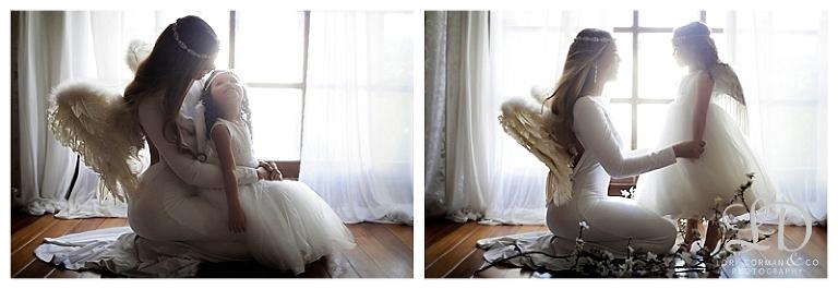 sweet maternity photoshoot-lori dorman photography-maternity boudoir-professional photographer_4292.jpg