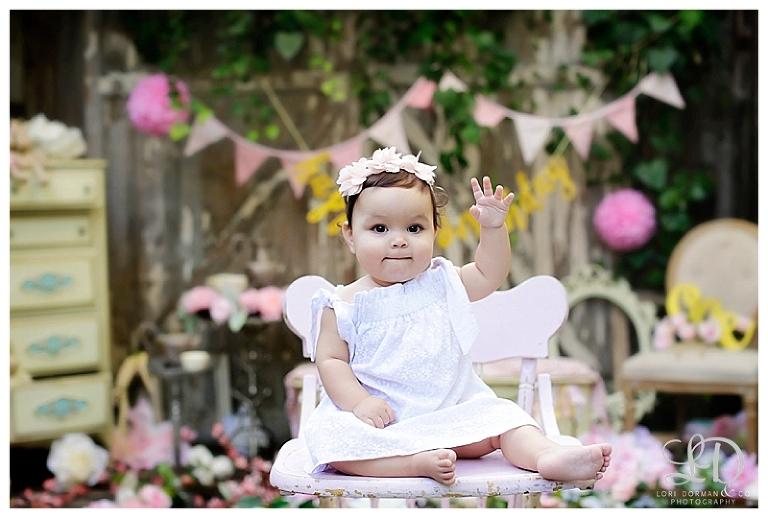 sweet maternity photoshoot-lori dorman photography-maternity boudoir-professional photographer_4302.jpg