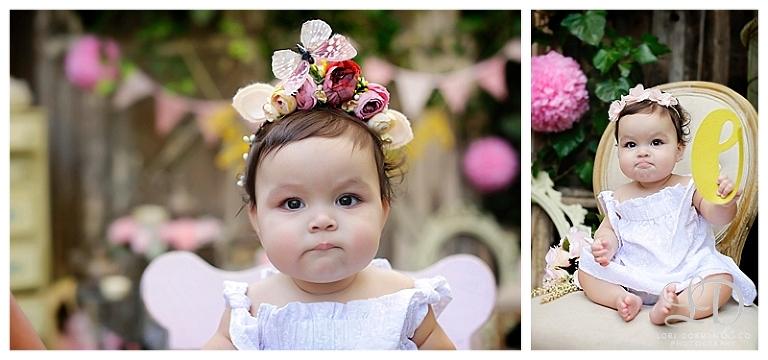 sweet maternity photoshoot-lori dorman photography-maternity boudoir-professional photographer_4303.jpg