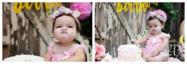 sweet maternity photoshoot-lori dorman photography-maternity boudoir-professional photographer_4304.jpg