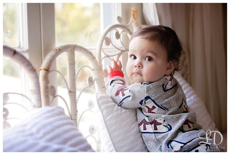 sweet maternity photoshoot-lori dorman photography-maternity boudoir-professional photographer_4311.jpg