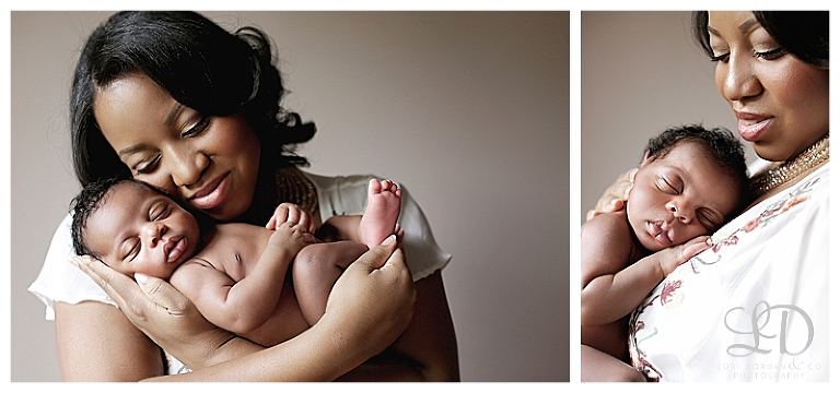 sweet maternity photoshoot-lori dorman photography-maternity boudoir-professional photographer_4343.jpg