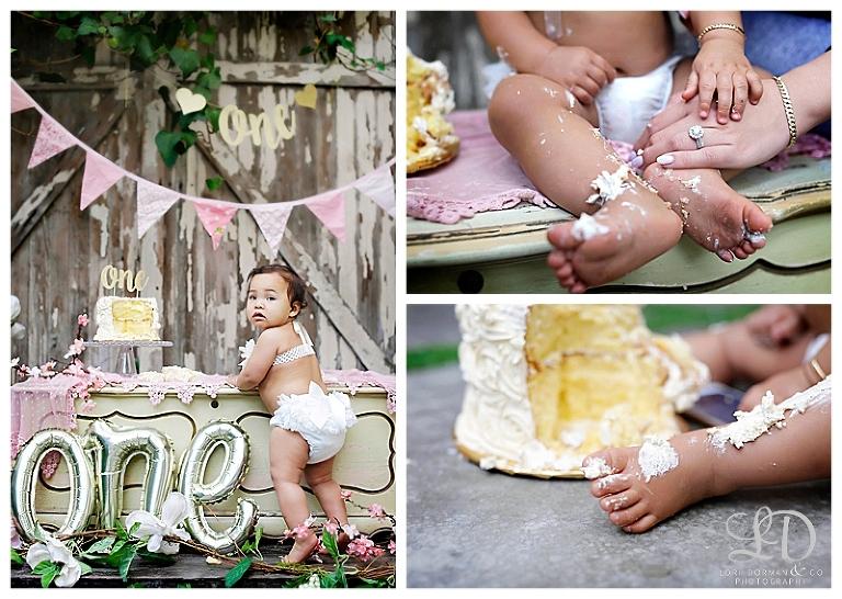 sweet maternity photoshoot-lori dorman photography-maternity boudoir-professional photographer_4407.jpg